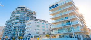 Beneficios de alquilar un apartamento en valencia