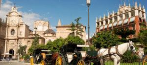 Vacaciones en Valencia, que hacer y adonde ir