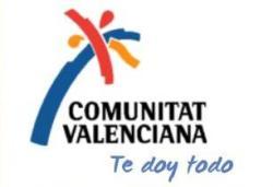 logo_comunitat-valenciana