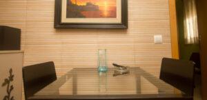 Apartamentos para empresas Valencia