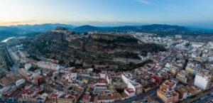 Qué visitar cerca de Valencia